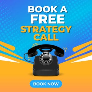 book-strategy-call