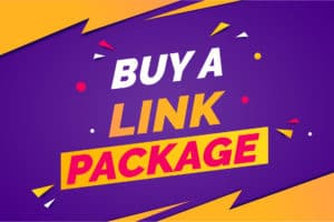 Buy a Link Package
